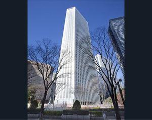 安住紳一郎 リスナー相談「住友ビル49階まで階段で上るべきか?」への反響を語る