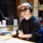 宇多丸『タマフル』終了と新番組『アフター6ジャンクション』を語る