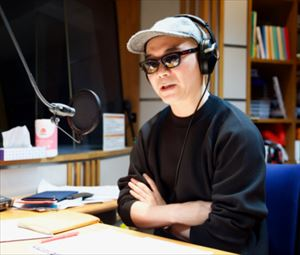 宇多丸 『タマフル』終了と新番組『アフター6ジャンクション』を語る