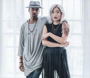 松尾潔 2018年注目の韓国系・南米系R&Bアーティストを語る