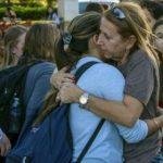 モーリー・ロバートソン フロリダ州高校銃乱射事件とアメリカ銃規制問題を語る