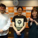 町山智浩 2018年アカデミー賞 直前予想を語る