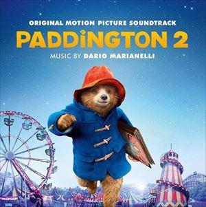 プチ鹿島 映画『パディントン2』を語る