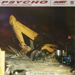 DJ YANATAKE Post Malone Feat. Ty Dolla $ign『Psycho』を語る