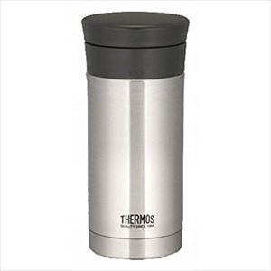 ハライチ岩井 保温水筒で飲むヤバい飲み物を語る