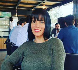 カルロス矢吹 チリ人妻アニータ 2018年最新情報を語る