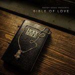 松尾潔 スヌープ・ドッグ ゴスペルアルバム『Bible of Love』を語る