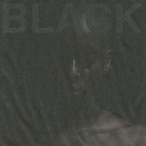 渡辺志保 Buddy『Black ft. A$AP Ferg』を語る