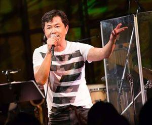 ジェーン・スー カルロス・トシキ 来日ライブを語る
