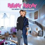 渡辺志保 Lil Dicky『Freaky Friday feat. Chris Brown』を語る