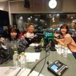吉田豪 80年代女性アイドルソングを語る