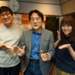 町山智浩 2018年アカデミー賞授賞式を振り返る