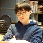 荻上チキ 稲村亜美始球式・中学生球児殺到事件の連盟謝罪文を語る