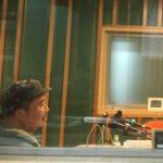 杉作J太郎と角田龍平 ラジオの自由さと面白さを語る