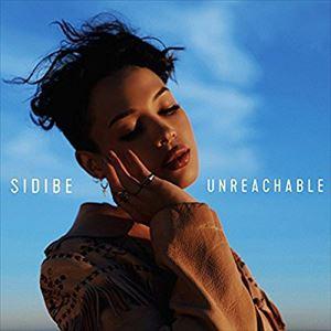 松尾潔 Sidibe『Unreachable』を語る