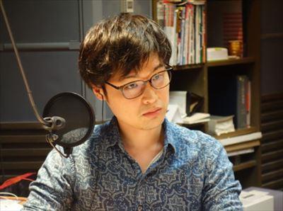 荻上チキ TOKIO山口達也 謝罪会見報道とネットの反応を語る