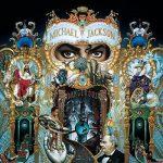 三浦大知と星野源 Michael Jackson『Black Or White』を語る