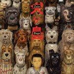 町山智浩 映画『犬ヶ島』を語る