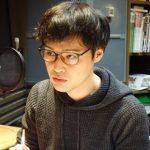 荻上チキ 財務省・福田次官セクハラ問題 テレビ朝日記者会見後のコメント