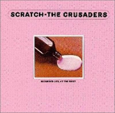 星野源と三浦大知 The Crusaders『So Far Away』を語る