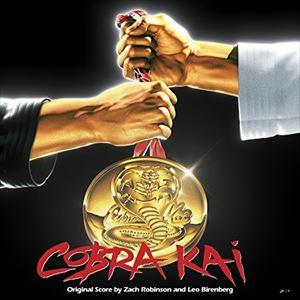 宇多丸 日大アメフト部危険タックル問題 選手記者会見と『Cobra Kai』を語る