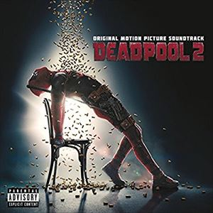 DJ YANATAKE Diplo, French Montana&Lil Pump『Welcome To The Party』を語る