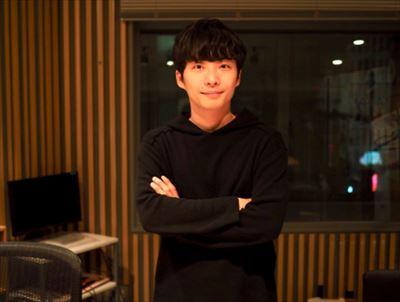 星野源 バナナマン日村46才誕生日の歌『コピペ勇紀』製作を語る