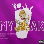 渡辺志保 Future『My Peak ft. Chance The Rapper&King Louie』を語る