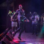 DJ YANATAKE 2018年大流行ダンス「Shoot」を語る