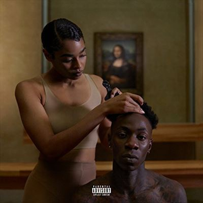 渡辺志保 Jay-Z&Beyonce『Everything Is Love』を語る