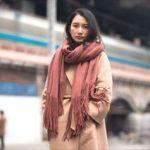 町山智浩 『たまむすび』音源のBBCドキュメンタリー登場を語る