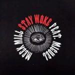 渡辺志保 Meek Mill『Stay Woke feat. Migue』を語る