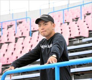 プチ鹿島 元球児ラッパーH-PICE 高校野球山梨大会応援ソングを語る