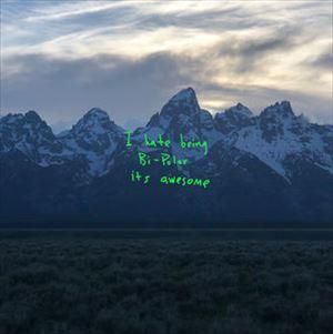 DJ YANATAKE・渡辺志保 Kanye West『Ye』の第一印象を語る