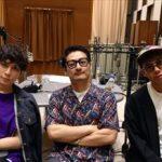 松尾潔とCHEMISTRY『メロウな夜』300回記念ゲストトーク書き起こし