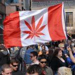 モーリー・ロバートソン カナダの娯楽目的の大麻使用解禁を語る