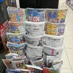 プチ鹿島 サッカー日本代表 次期監督人事の情報戦を語る