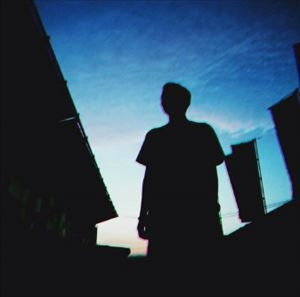 PUNPEE jjj『MIND ft.KID FRESINO』を語る