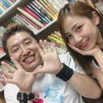 吉田豪と吉川友 2ちゃんねる・狼板の思い出を語る
