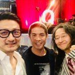 松尾潔 クインシー・ジョーンズ85歳バースデーコンサートを語る