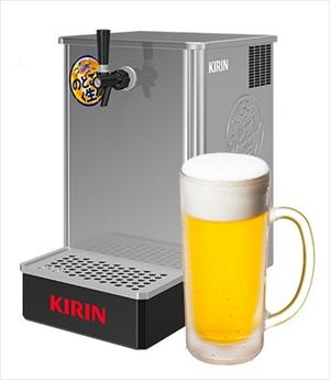 モーリー・ロバートソン コンビニ100円生ビール販売中止を語る