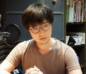 荻上チキ 芥川賞候補作 北条裕子『美しい顔』問題を語る