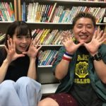 吉田豪・神原孝・酒井瞳 アイドリング!!!武道館公演を語る
