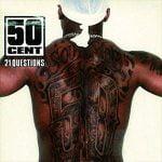 PUNPEE 50 Cent『21 Questions』とさだまさし『関白宣言』を語る
