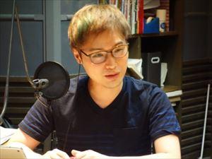 荻上チキ 東京医科大学・女子受験者一律減点疑惑の擁護論へ反論する