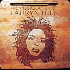 松尾潔 ローリン・ヒル『The Miseducation of Lauryn Hill』20周年を語る