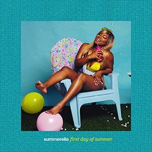松尾潔 Summerella『Do You Miss It』とSummer Walker『Girls Need Love』を語る