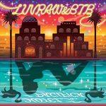 PUNPEE LUVRAW&BTB『太陽のシワザ feat. PUNPEE』を語る