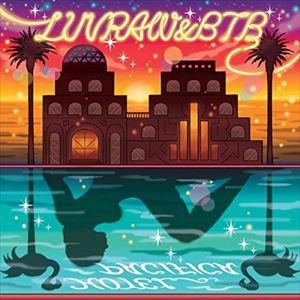 PUNPEE LUVRAW & BTB『太陽のシワザ feat. PUNPEE』を語る