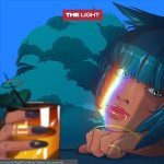松尾潔 Jeremih&Ty Dolla $ign『The Light』を語る